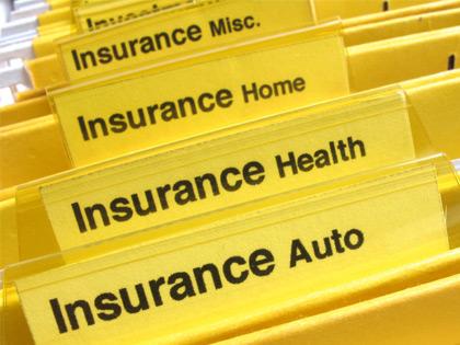 insurance-files